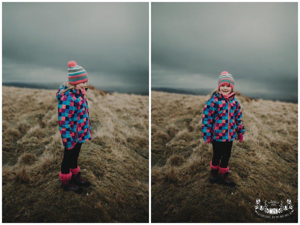 Family  Photography, Falkirk_0001.jpg