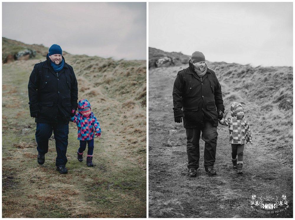 Family  Photography, Falkirk_0005.jpg