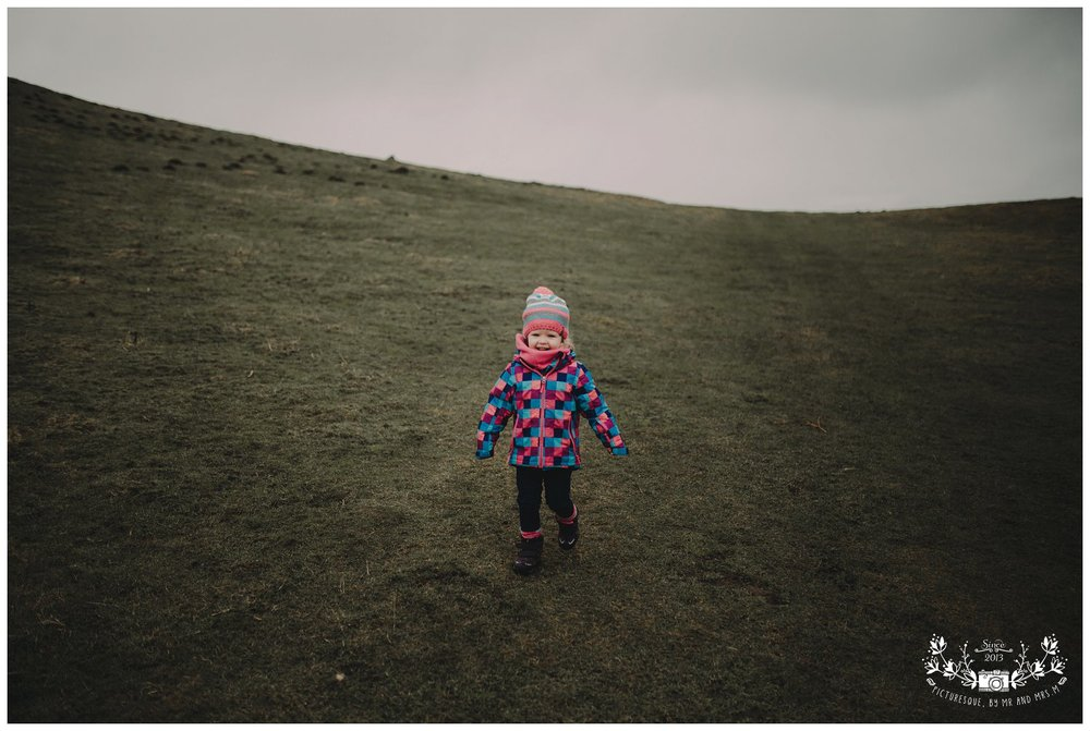 Family  Photography, Falkirk_0007.jpg