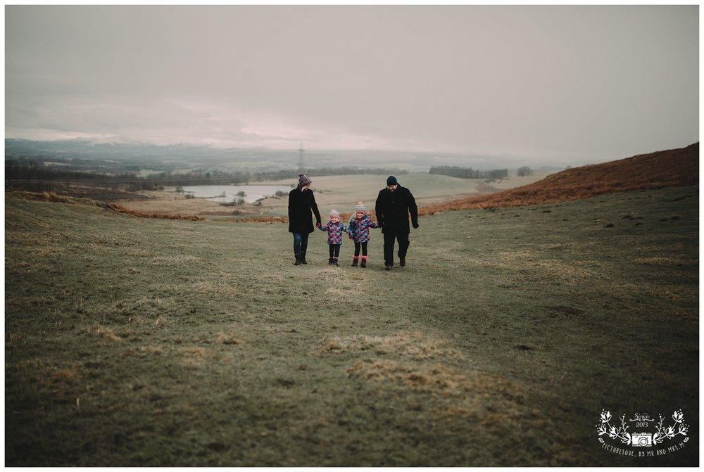 Family  Photography, Falkirk_0008.jpg