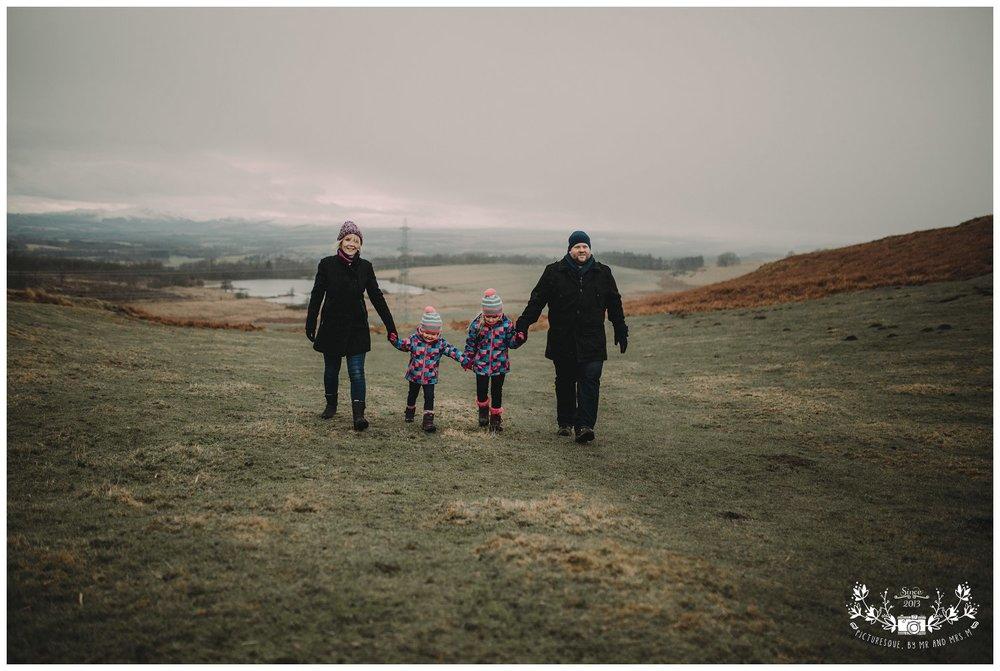 Family  Photography, Falkirk_0009.jpg