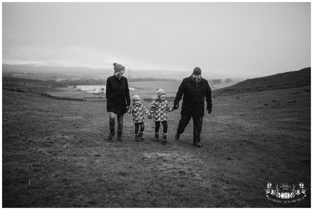 Family  Photography, Falkirk_0011.jpg
