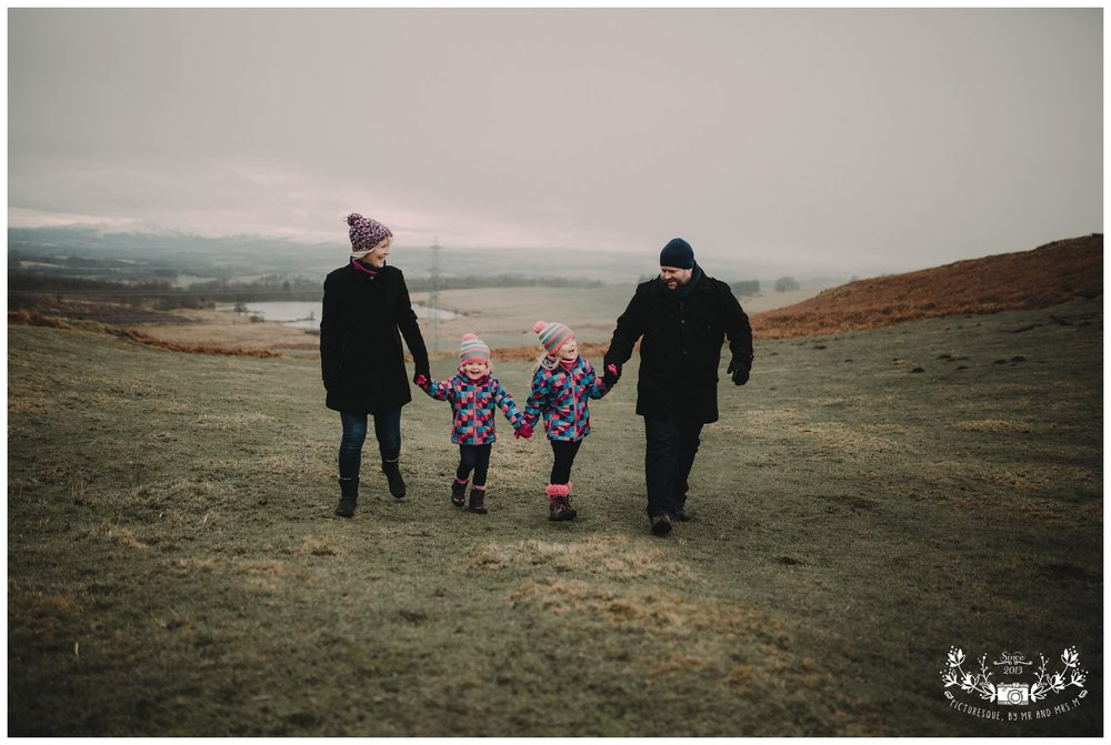 Family  Photography, Falkirk_0012.jpg