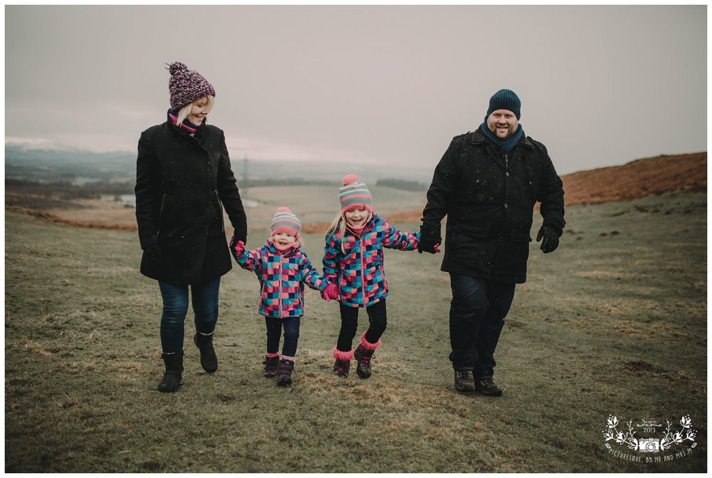 Family  Photography, Falkirk_0014.jpg