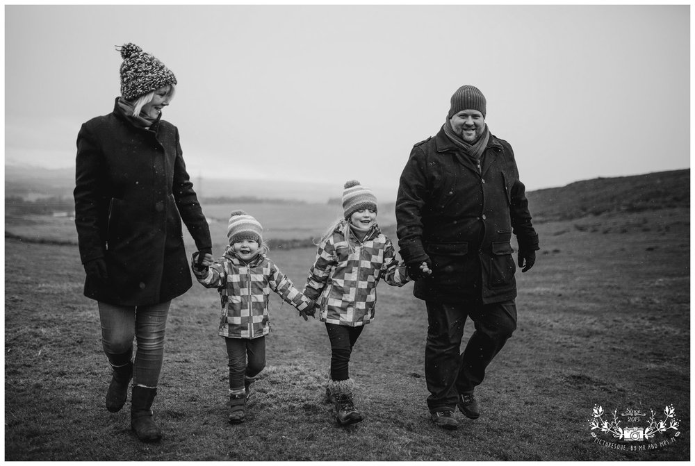 Family  Photography, Falkirk_0015.jpg