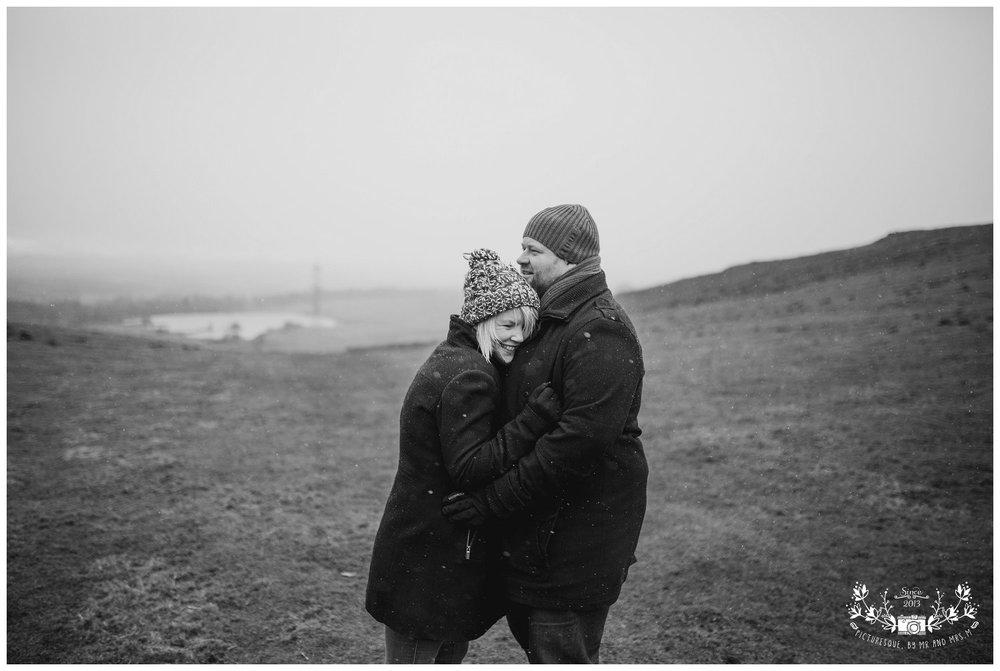 Family  Photography, Falkirk_0017.jpg