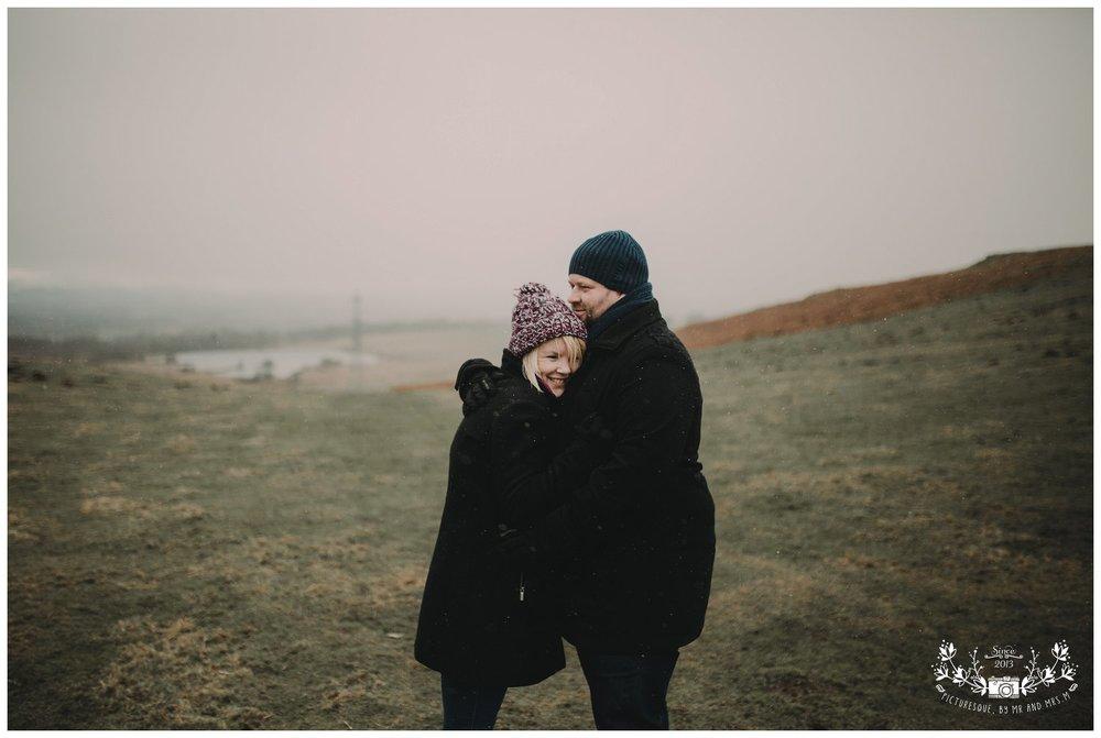 Family  Photography, Falkirk_0018.jpg