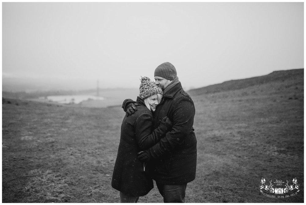 Family  Photography, Falkirk_0019.jpg