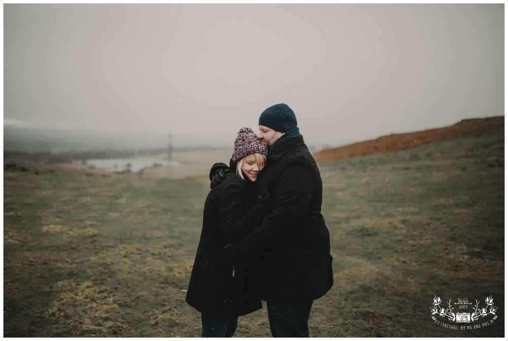 Family  Photography, Falkirk_0020.jpg
