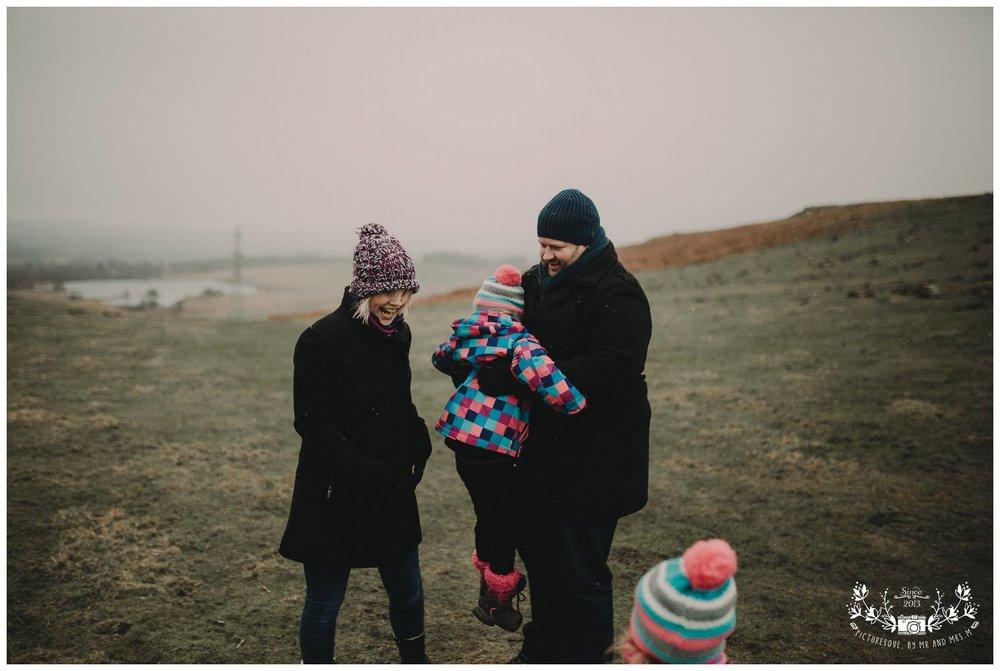 Family  Photography, Falkirk_0021.jpg