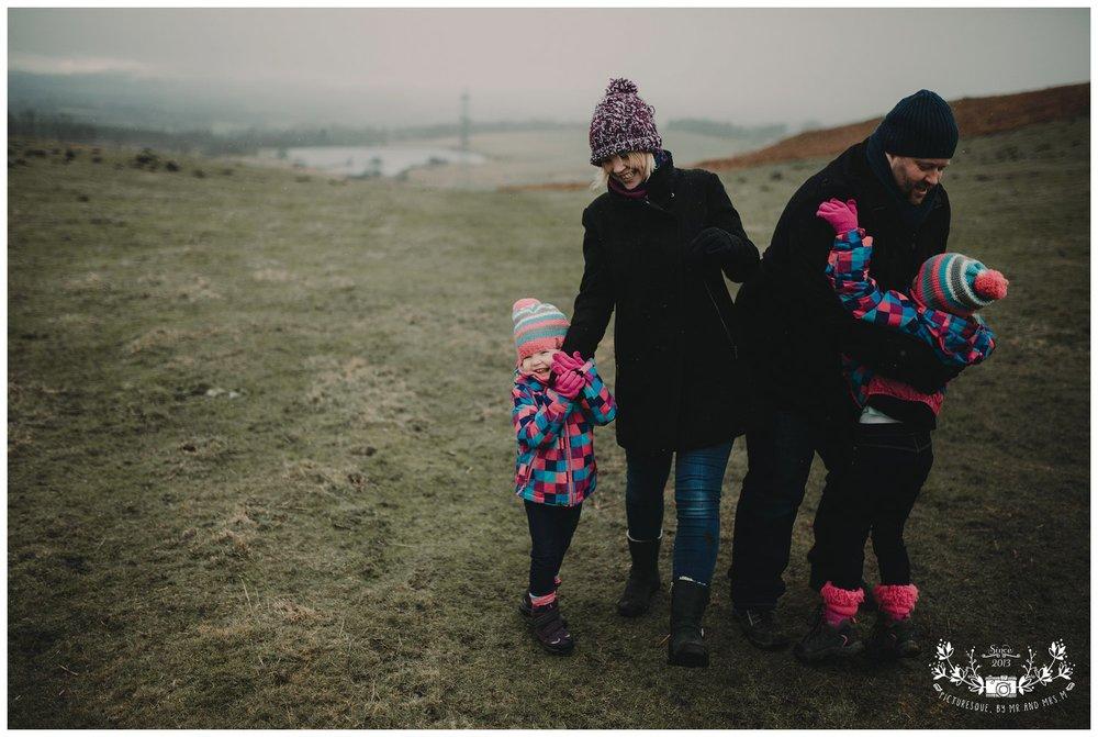 Family  Photography, Falkirk_0024.jpg