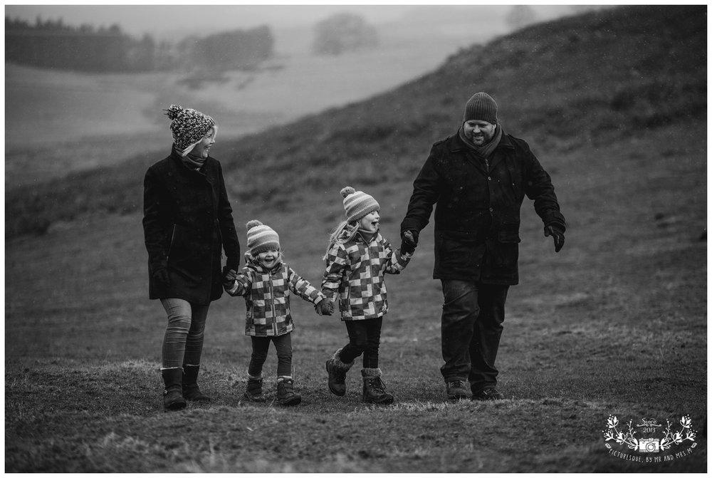 Family  Photography, Falkirk_0026.jpg