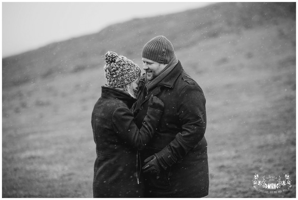 Family  Photography, Falkirk_0027.jpg