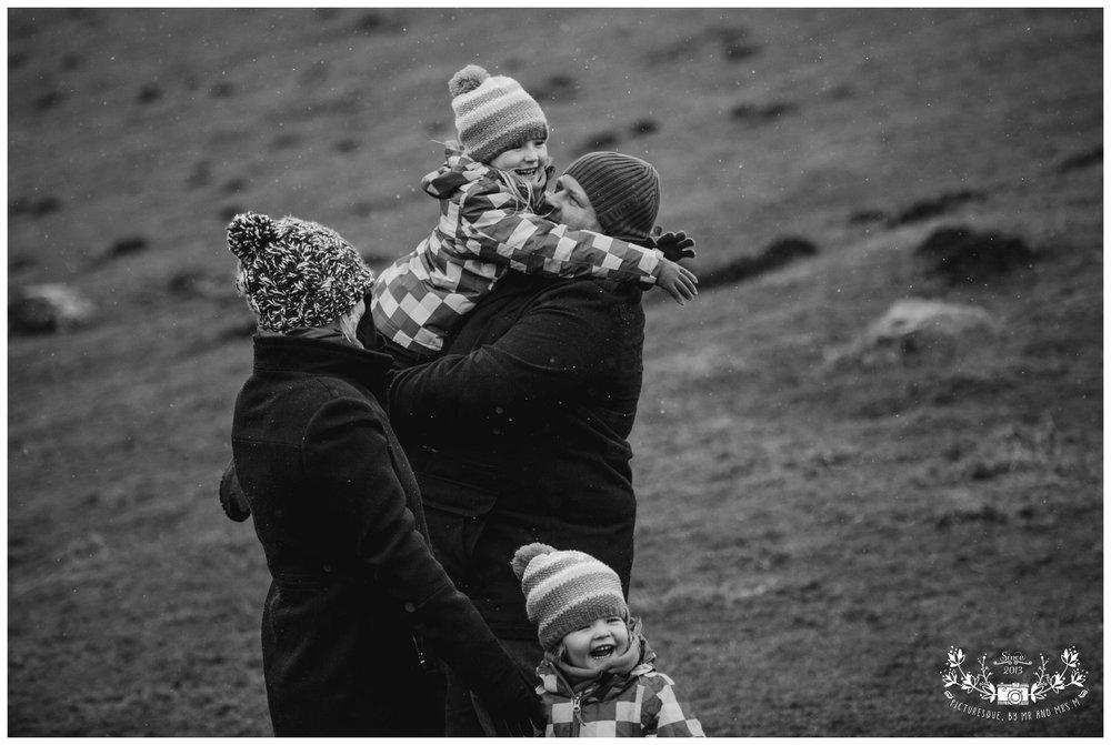 Family  Photography, Falkirk_0028.jpg