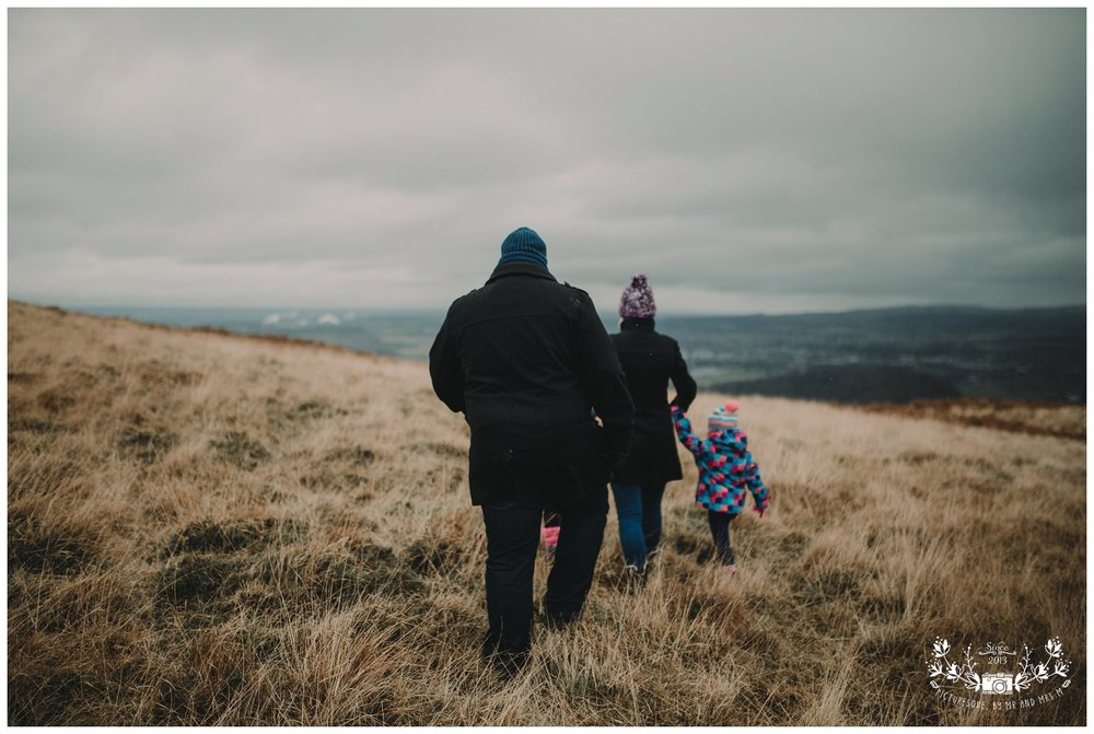 Family  Photography, Falkirk_0029.jpg
