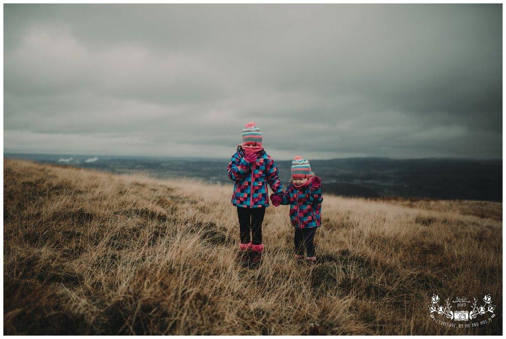 Family  Photography, Falkirk_0030.jpg