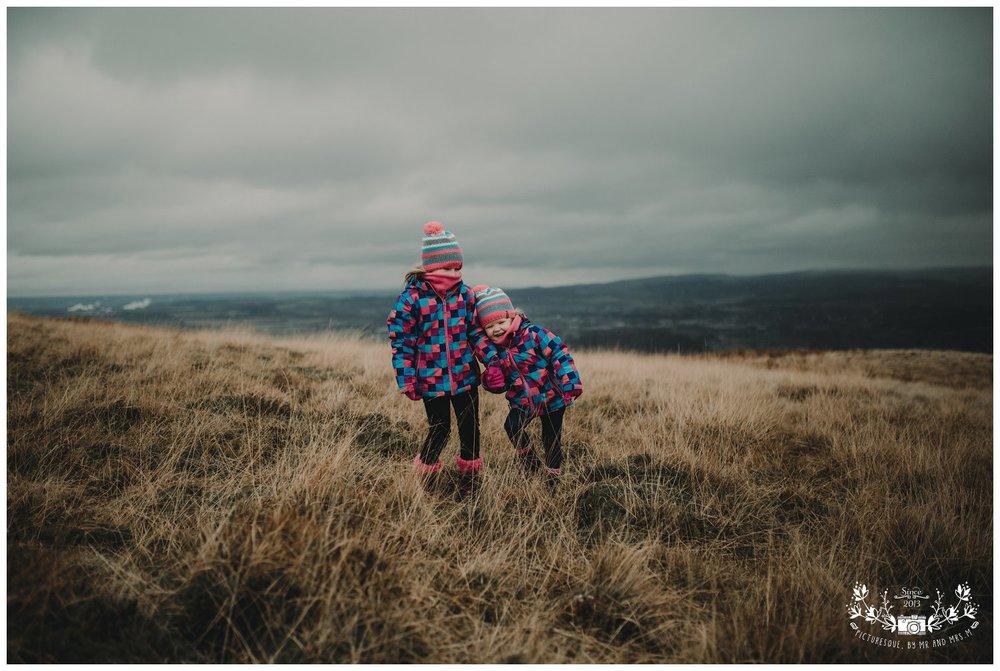 Family  Photography, Falkirk_0031.jpg