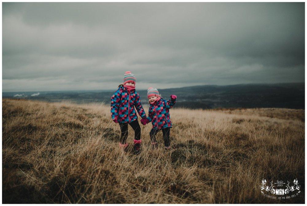 Family  Photography, Falkirk_0032.jpg