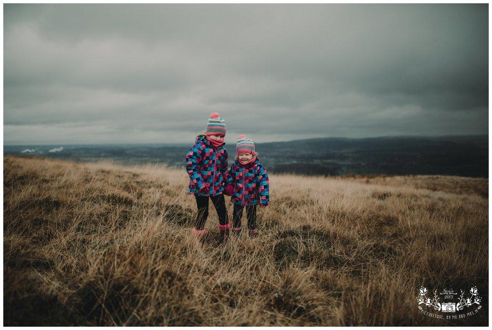 Family  Photography, Falkirk_0033.jpg