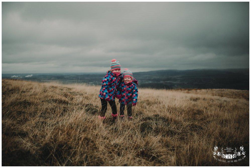 Family  Photography, Falkirk_0034.jpg