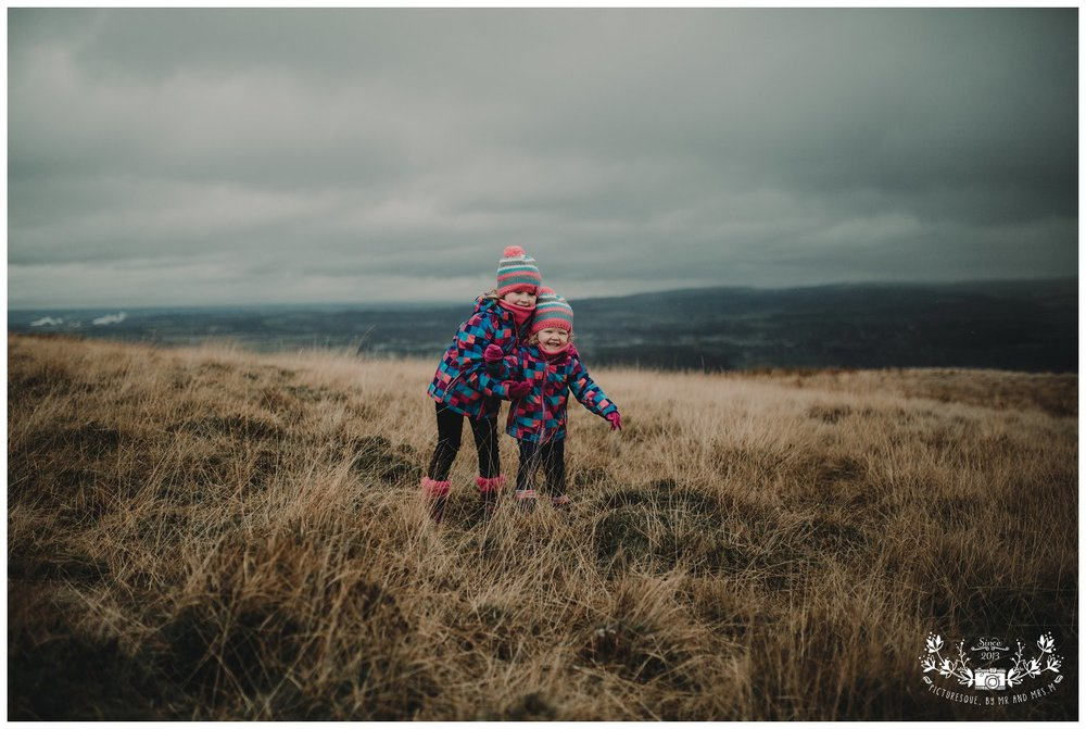 Family  Photography, Falkirk_0035.jpg