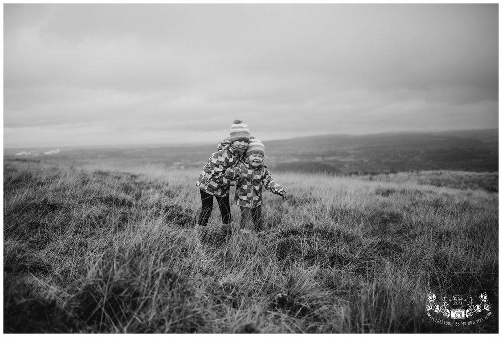 Family  Photography, Falkirk_0036.jpg