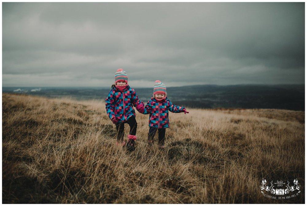 Family  Photography, Falkirk_0037.jpg