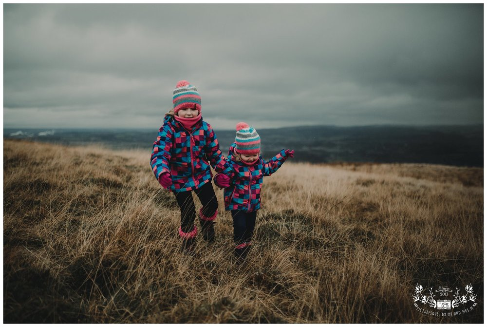 Family  Photography, Falkirk_0038.jpg