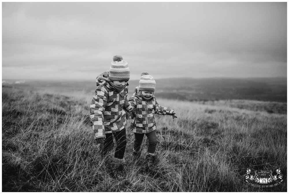 Family  Photography, Falkirk_0039.jpg