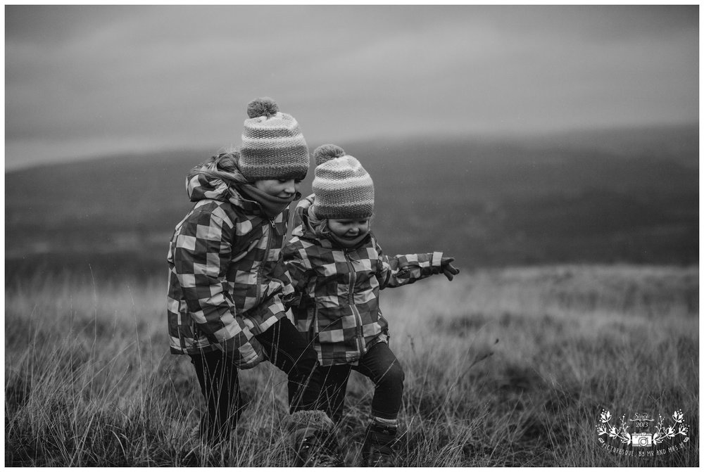 Family  Photography, Falkirk_0043.jpg