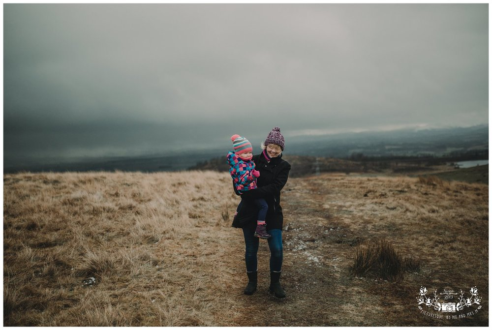 Family  Photography, Falkirk_0044.jpg