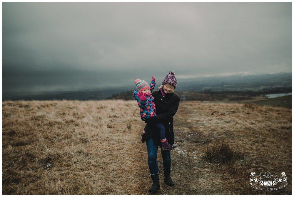 Family  Photography, Falkirk_0045.jpg