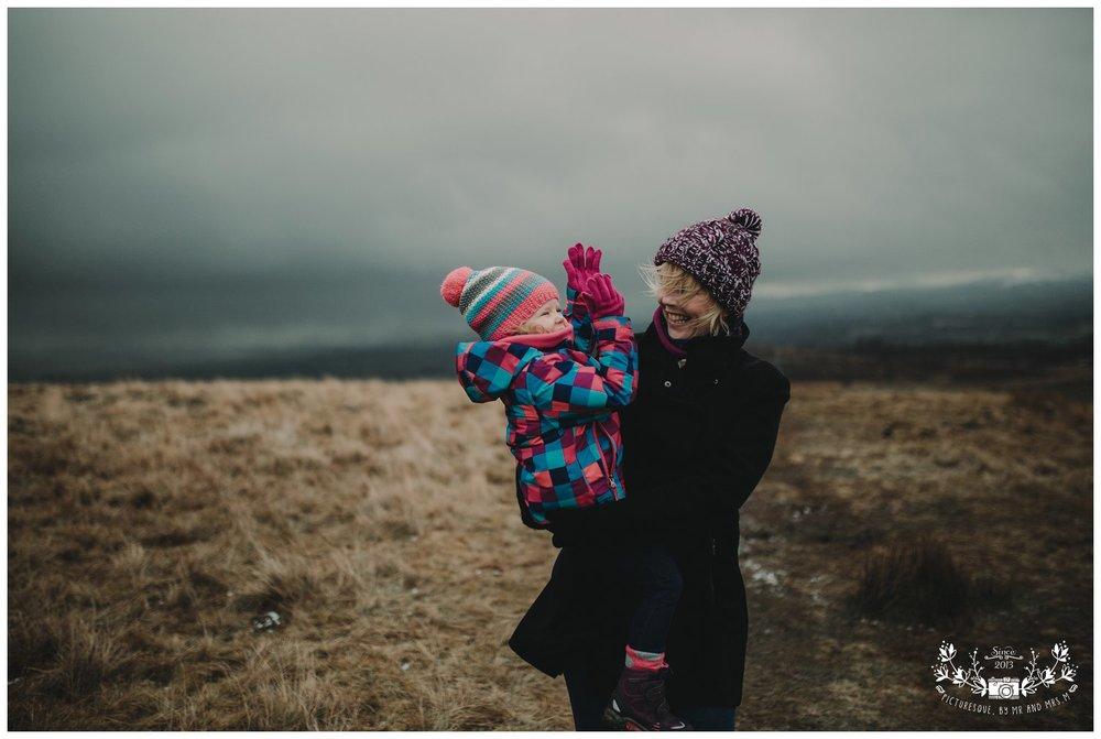 Family  Photography, Falkirk_0046.jpg