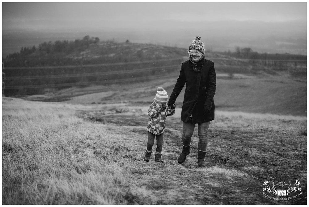 Family  Photography, Falkirk_0047.jpg
