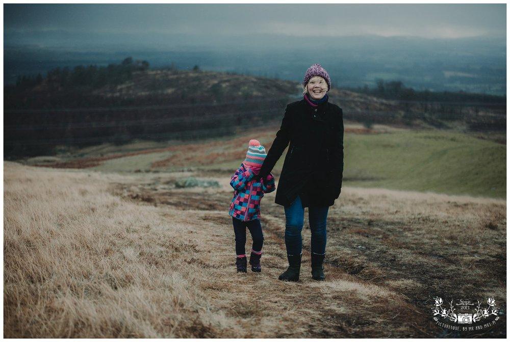 Family  Photography, Falkirk_0048.jpg