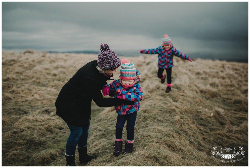 Family  Photography, Falkirk_0049.jpg