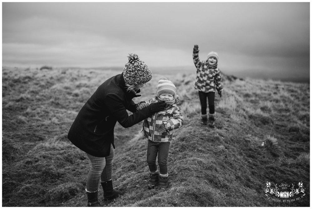 Family  Photography, Falkirk_0050.jpg