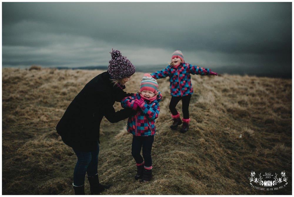 Family  Photography, Falkirk_0051.jpg