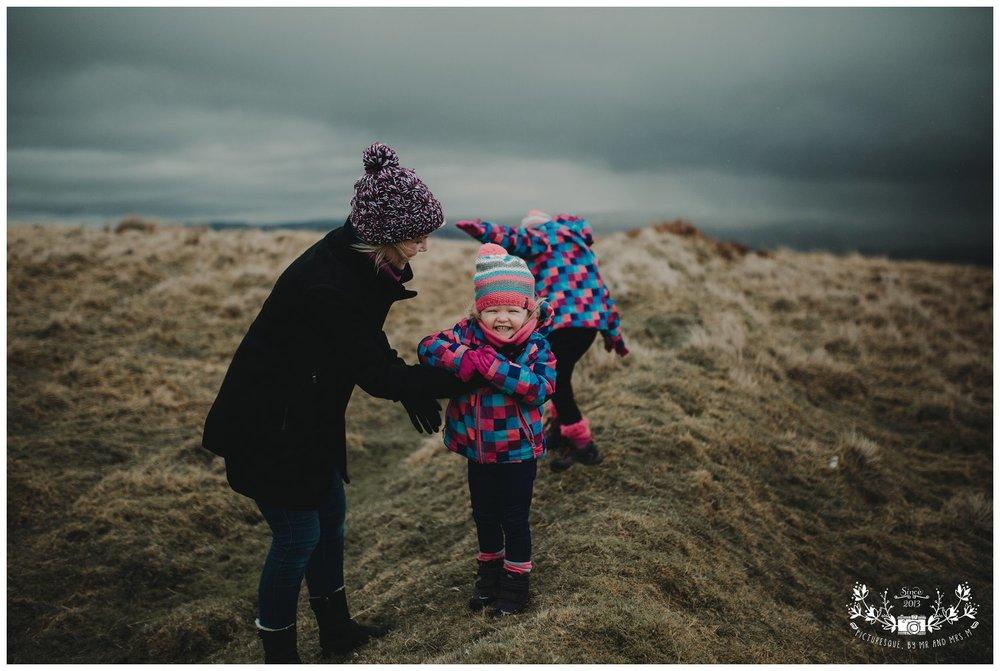 Family  Photography, Falkirk_0052.jpg