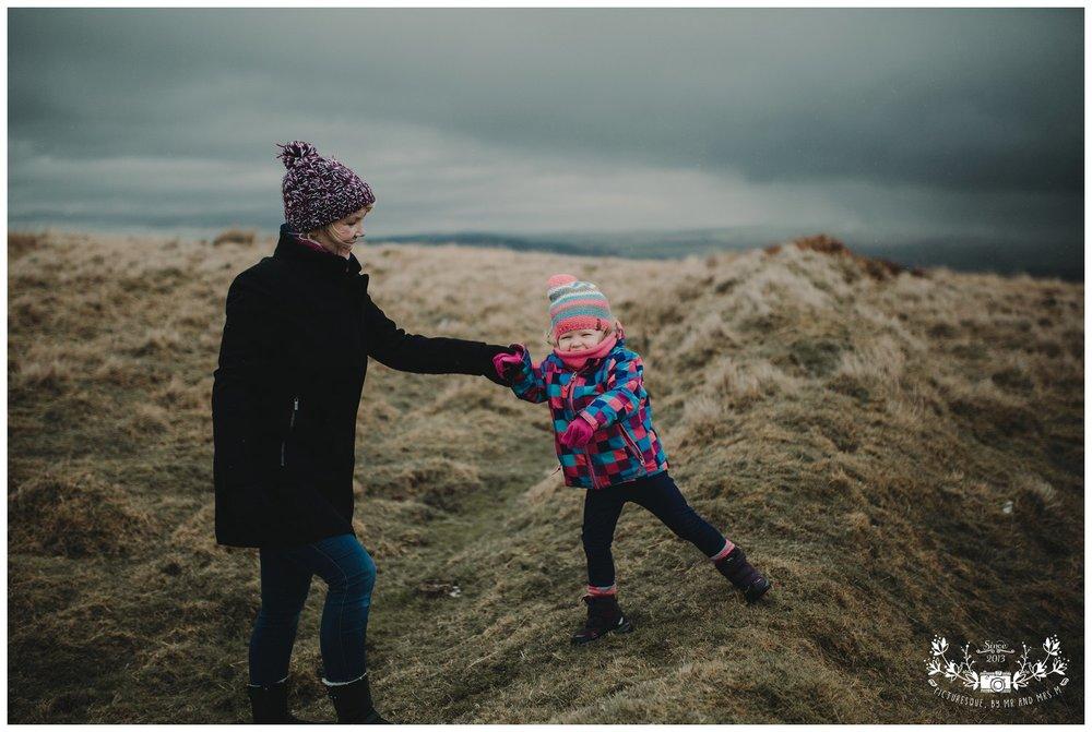 Family  Photography, Falkirk_0053.jpg