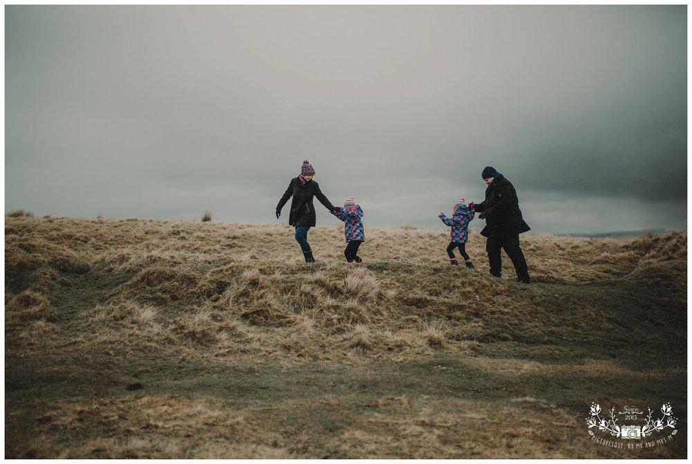 Family  Photography, Falkirk_0054.jpg