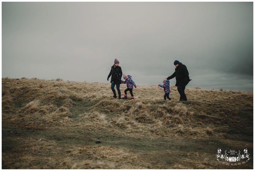 Family  Photography, Falkirk_0056.jpg
