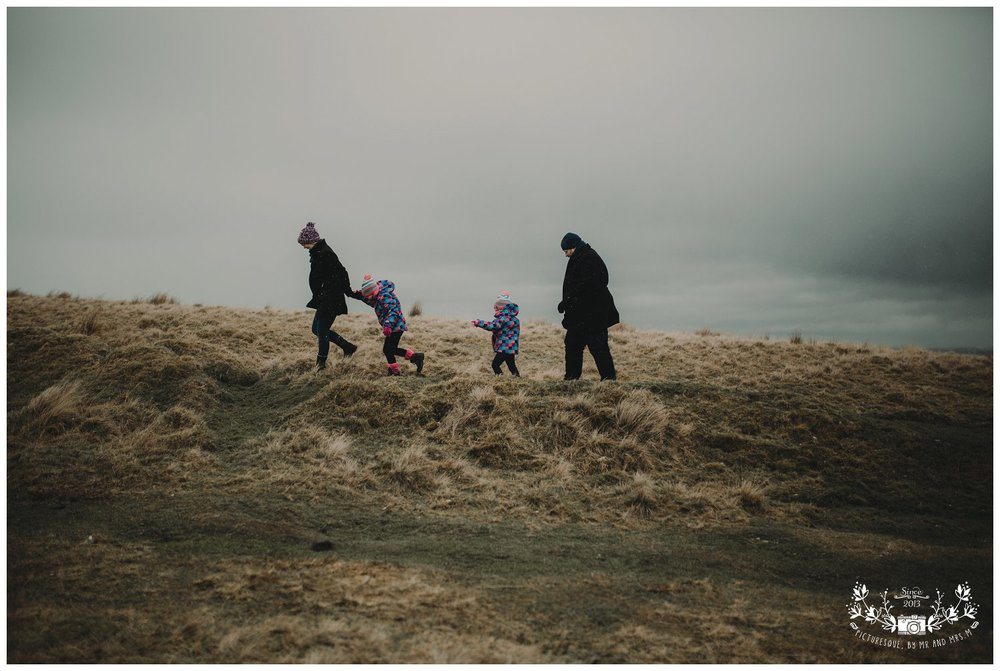 Family  Photography, Falkirk_0057.jpg