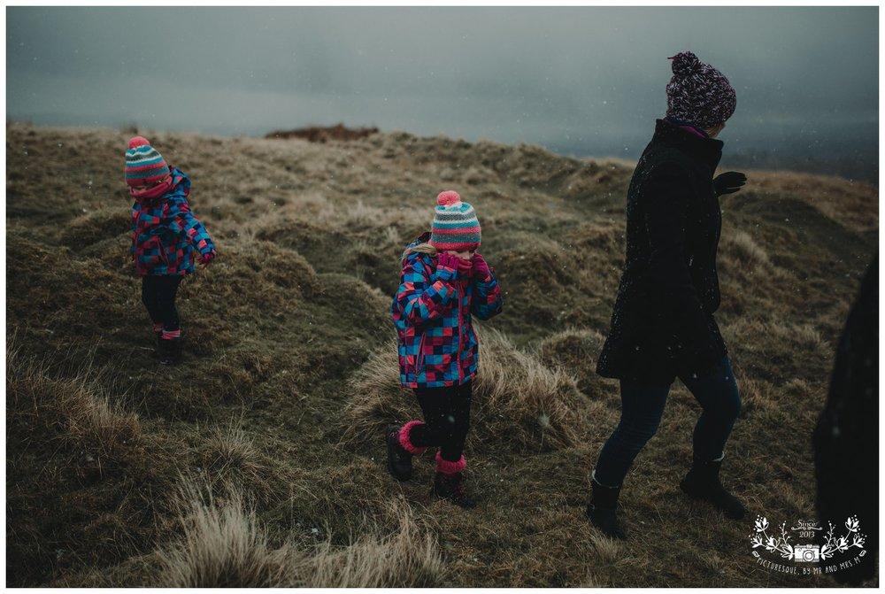 Family  Photography, Falkirk_0061.jpg