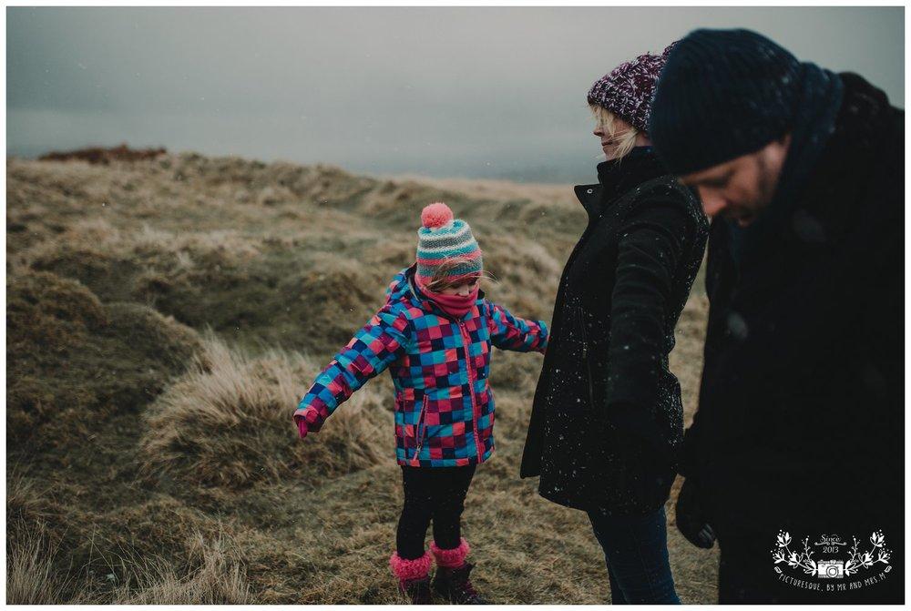 Family  Photography, Falkirk_0063.jpg