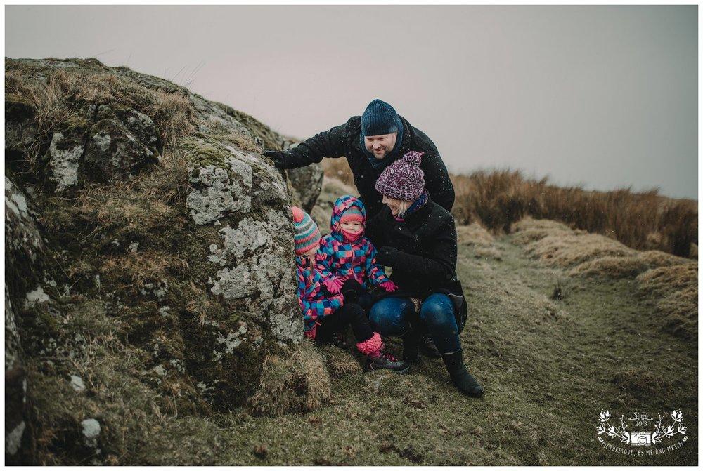 Family  Photography, Falkirk_0066.jpg