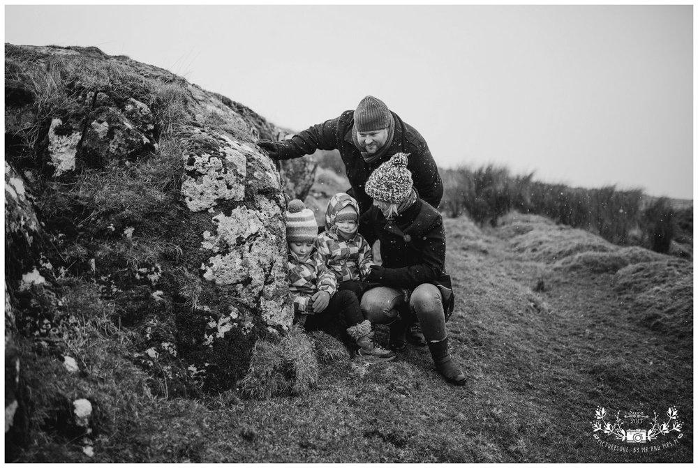 Family  Photography, Falkirk_0067.jpg