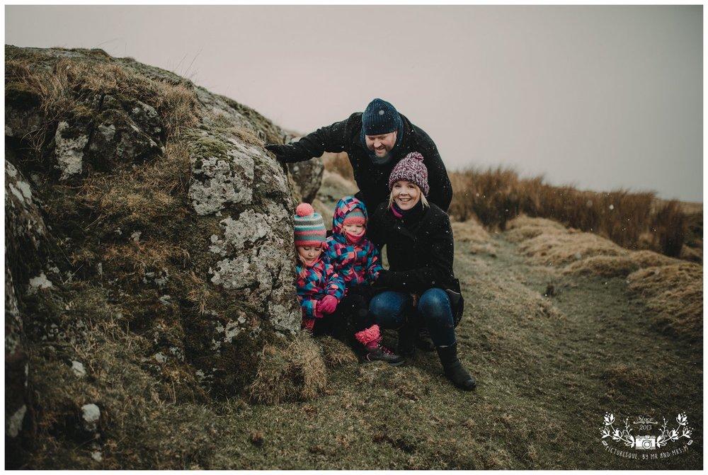 Family  Photography, Falkirk_0068.jpg