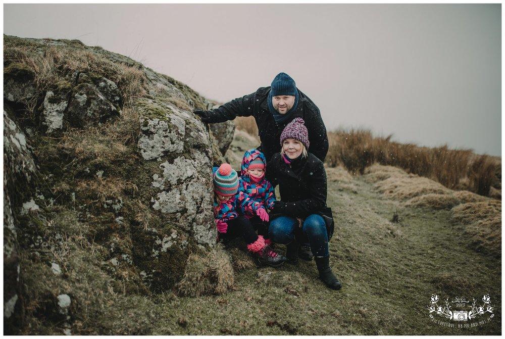 Family  Photography, Falkirk_0069.jpg