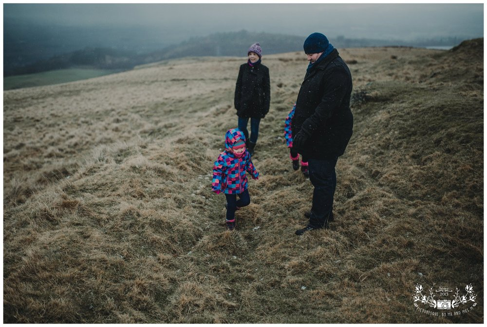 Family  Photography, Falkirk_0070.jpg